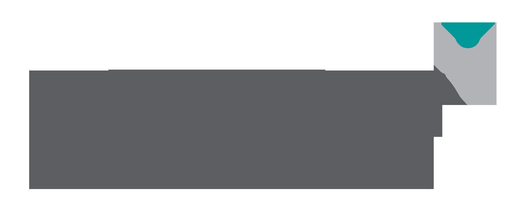 HASOMED GmbH