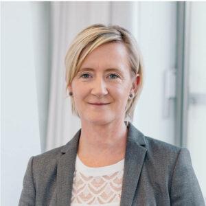 Kathrin Böhm