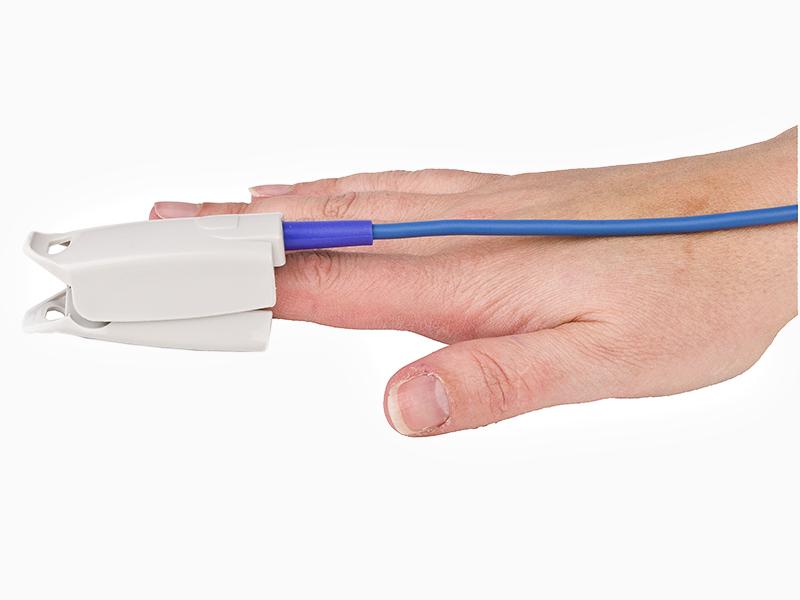 Biofeedback - BVP-Sensor