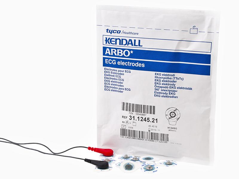 Biofeedback_NeXus_EXG-Arbo-Elektroden