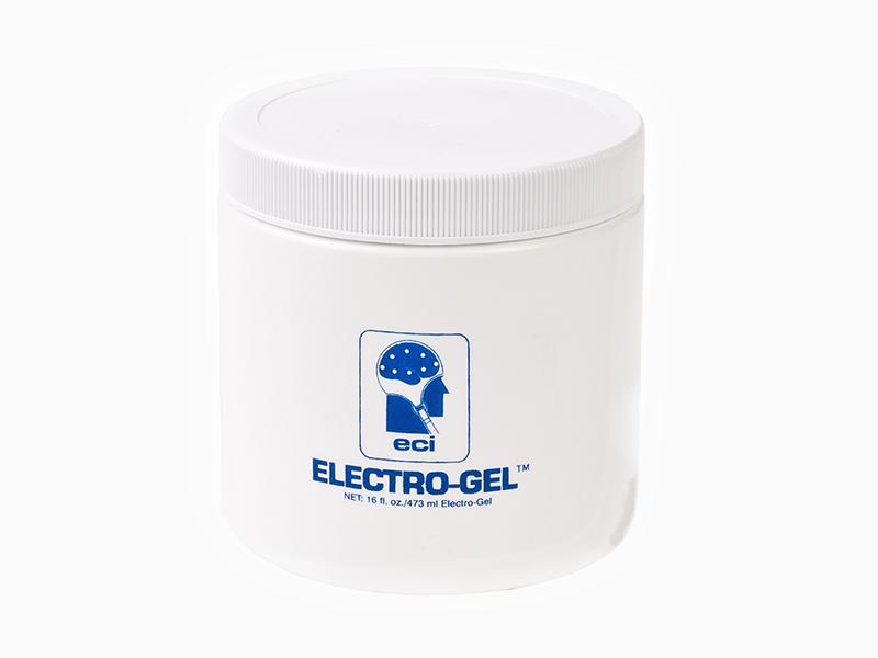 Biofeedback - Elektrogel