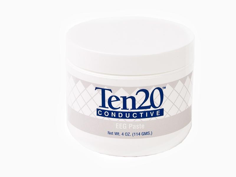 Biofeedback - Ten20 EEG-Leitgel