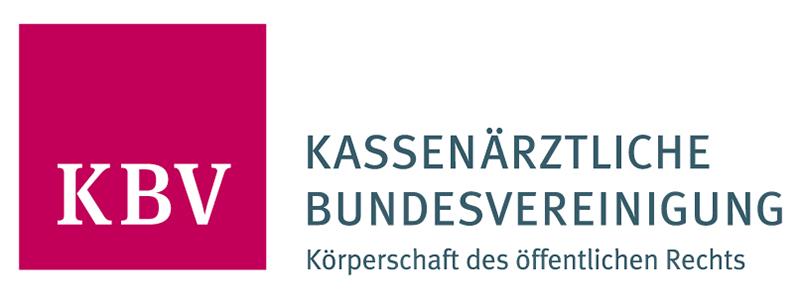 Logo_KBV_800x300