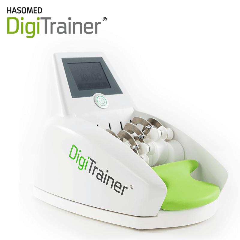 DigiTrainer-800x800