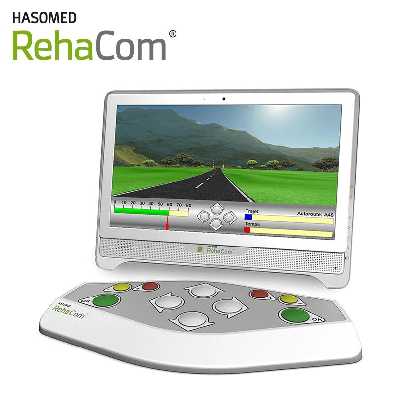 RehaCom-800x800