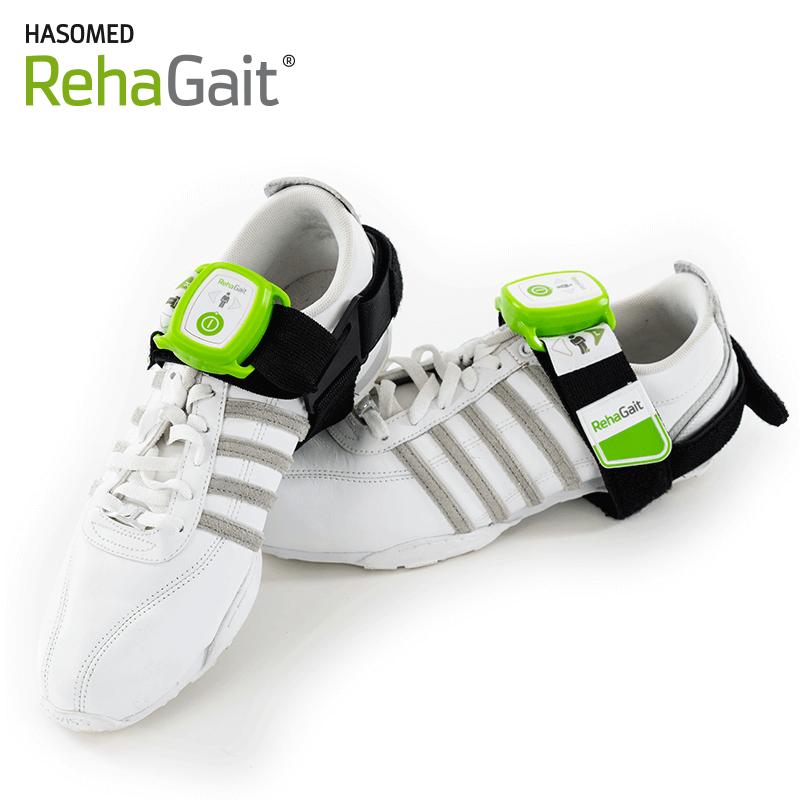 RehaGait-800x800