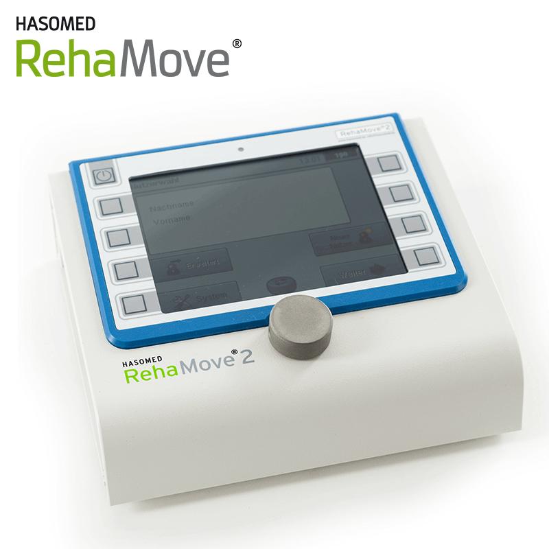 RehaMove-800x800