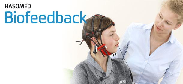 Biofeedback & Neurofeedback
