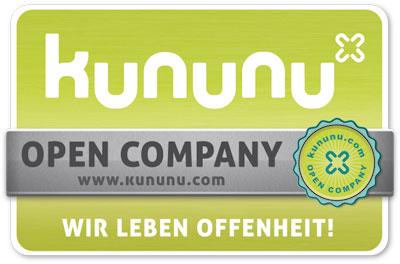 HASOMED @ kununu Open Company