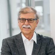 Dr. Peter Weber
