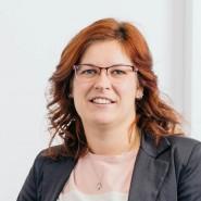 Stefanie Theuerkauf