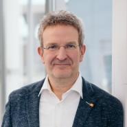 Matthias Rohde