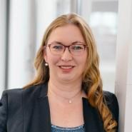 Dr. Bettina Heise