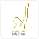 HASOMED_Grosser-Preis-des-Mittelstands