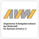 AVW-Logo